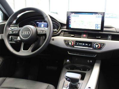 Audi A4 30 TDi - <small></small> 32.990 € <small>TTC</small> - #9