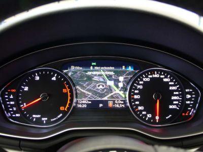 Audi A4 30 TDi - <small></small> 32.990 € <small>TTC</small> - #10