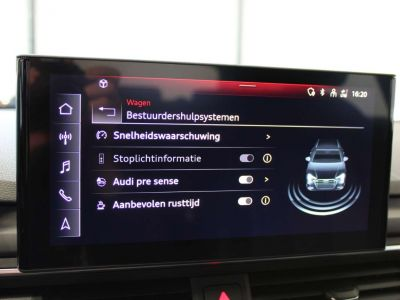 Audi A4 30 TDi - <small></small> 32.990 € <small>TTC</small> - #13