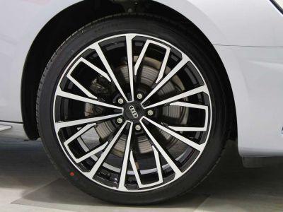 Audi A4 30 TDi - <small></small> 32.990 € <small>TTC</small> - #14