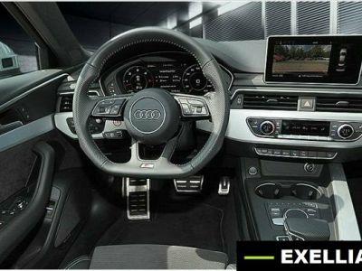 Audi A4 3.0 TDI QUATTRO S LINE TIPTRONIC - <small></small> 44.980 € <small>TTC</small>