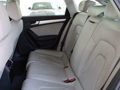 Audi A4 Allroad 2.0 TDI 170CH AMBITION LUXE QUATTRO MOTEUR 52000KM - <small></small> 14.990 € <small>TTC</small>