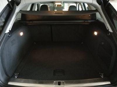 Audi A4 Allroad 2.0 TDI 177 CV QUATTRO BV6 - <small></small> 16.950 € <small>TTC</small>