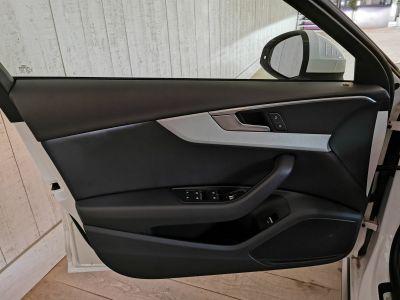 Audi A4 Allroad 2.0 TDI 190 CV DESIGN LUXE QUATTRO BVA - <small></small> 28.950 € <small>TTC</small> - #8