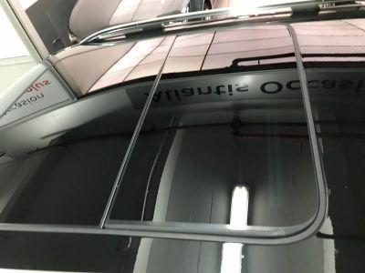 Audi A4 Allroad 2.0 TDI 190ch Design Luxe quattro S tronic 7 - <small></small> 46.900 € <small>TTC</small>