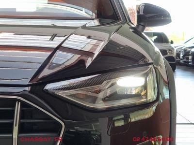 Audi A4 Allroad (2E GENERATION) 45 TDI 231 II (3) Sport Quattro Tiptronic - <small></small> 47.900 € <small>TTC</small> - #6