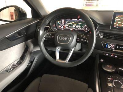 Audi A4 Allroad 3.0 TDI 272 CV DESIGN LUXE QUATTRO BVA - <small></small> 29.850 € <small>TTC</small>