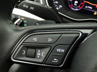 Audi A4 Allroad 3.0 V6 TDI 272ch Design Luxe quattro Tiptronic 8 - <small></small> 41.790 € <small>TTC</small>
