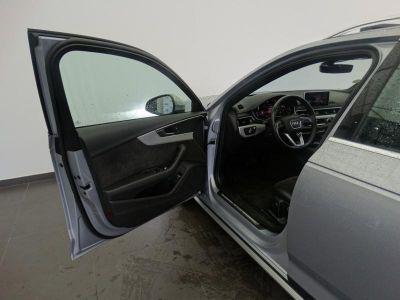 Audi A4 Allroad 3.0 V6 TDI 272ch Design Luxe quattro Tiptronic 8 - <small></small> 39.990 € <small>TTC</small>