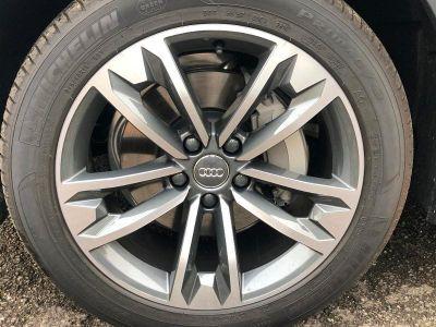 Audi A4 Allroad 40 TDI 190ch AVUS quattro S tronic 7 - <small></small> 54.524 € <small>TTC</small>
