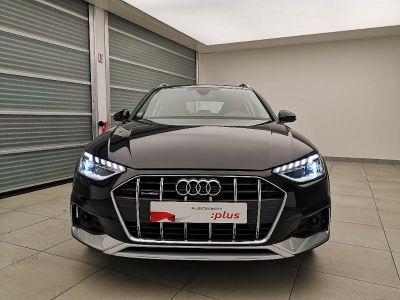 Audi A4 Allroad 40 TDI QUATTRO 190CH S TRONIC - <small></small> 51.900 € <small>TTC</small>