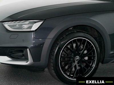 Audi A4 Allroad QUATTRO 50 TDI 286 EDITION  - <small></small> 56.990 € <small>TTC</small> - #1