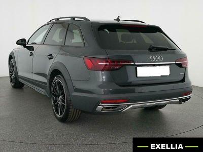 Audi A4 Allroad QUATTRO 50 TDI 286 EDITION  - <small></small> 56.990 € <small>TTC</small> - #2