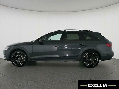 Audi A4 Allroad QUATTRO 50 TDI 286 EDITION  - <small></small> 56.990 € <small>TTC</small> - #3