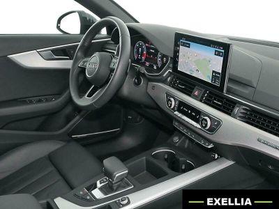 Audi A4 Allroad QUATTRO 50 TDI 286 EDITION  - <small></small> 56.990 € <small>TTC</small> - #4