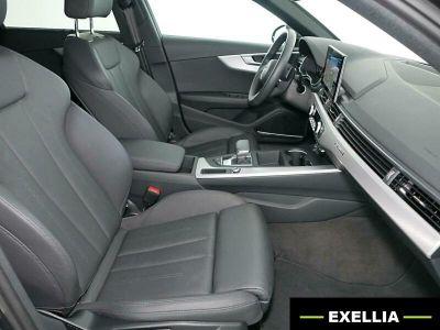 Audi A4 Allroad QUATTRO 50 TDI 286 EDITION  - <small></small> 56.990 € <small>TTC</small> - #5