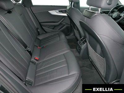 Audi A4 Allroad QUATTRO 50 TDI 286 EDITION  - <small></small> 56.990 € <small>TTC</small> - #6