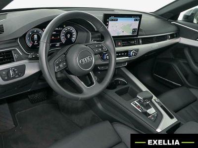 Audi A4 Allroad QUATTRO 50 TDI 286 EDITION  - <small></small> 56.990 € <small>TTC</small> - #7