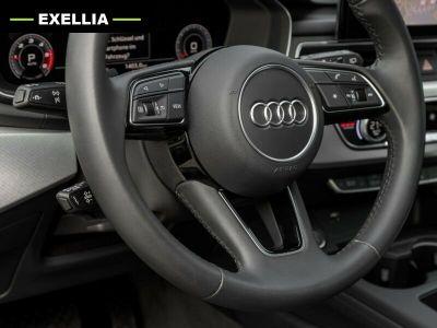 Audi A4 Allroad QUATTRO 50 TDI 286 EDITION  - <small></small> 56.990 € <small>TTC</small> - #12