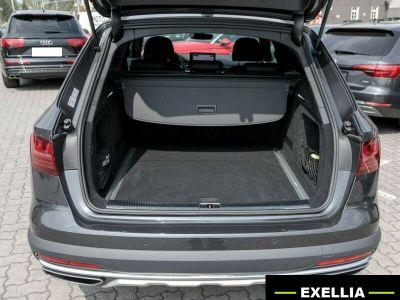 Audi A4 Allroad QUATTRO 50 TDI 286 EDITION  - <small></small> 56.990 € <small>TTC</small> - #13
