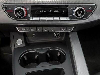 Audi A4 Allroad QUATTRO 50 TDI 286 EDITION  - <small></small> 56.990 € <small>TTC</small> - #14