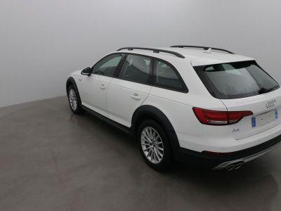 Audi A4 Allroad V6 3.0 TDI 218 DESIGN QUATTRO S TRONIC - <small></small> 31.990 € <small>TTC</small> - #3