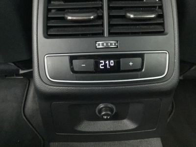 Audi A4 Allroad V6 3.0 TDI 218 DESIGN QUATTRO S TRONIC - <small></small> 31.990 € <small>TTC</small> - #11
