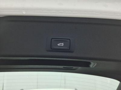 Audi A4 Allroad V6 3.0 TDI 218 DESIGN QUATTRO S TRONIC - <small></small> 31.990 € <small>TTC</small> - #13