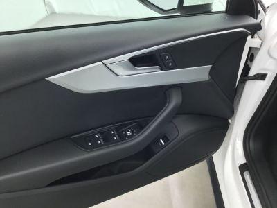 Audi A4 Allroad V6 3.0 TDI 218 DESIGN QUATTRO S TRONIC - <small></small> 31.990 € <small>TTC</small> - #14