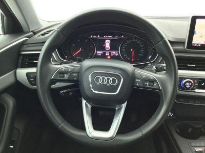Audi A4 Allroad V6 3.0 TDI 218 DESIGN QUATTRO S TRONIC - <small></small> 31.990 € <small>TTC</small> - #15