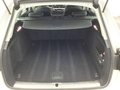 Audi A4 Allroad V6 3.0 TDI 218 DESIGN QUATTRO S TRONIC - <small></small> 31.990 € <small>TTC</small> - #16