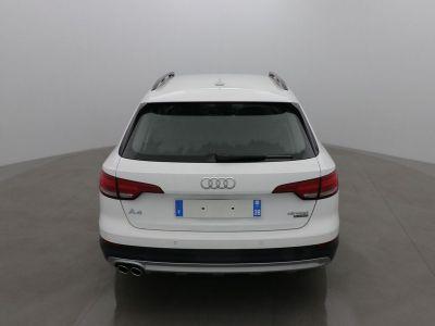 Audi A4 Allroad V6 3.0 TDI 218 DESIGN QUATTRO S TRONIC - <small></small> 31.990 € <small>TTC</small> - #17