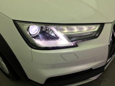 Audi A4 Allroad V6 3.0 TDI 218 DESIGN QUATTRO S TRONIC - <small></small> 31.990 € <small>TTC</small> - #19