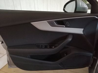 Audi A4 Avant 2.0 TDI 150 CV DESIGN BV6 - <small></small> 17.950 € <small>TTC</small>