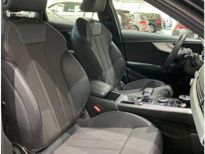 Audi A4 Avant 2.0 TDI 150 S tronic 7 S line - <small></small> 25.826 € <small>TTC</small>