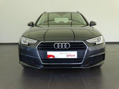 Audi A4 Avant 2.0 TDI 150ch - <small></small> 21.890 € <small>TTC</small>