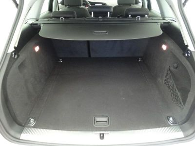 Audi A4 Avant 2.0 TDI 150ch clean diesel DPF Business line Multitronic Euro6 - <small></small> 20.490 € <small>TTC</small>