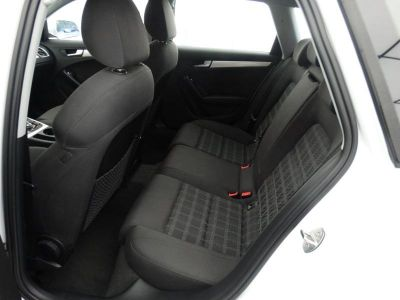 Audi A4 Avant 2.0 TDI 150ch clean diesel DPF Business line Multitronic Euro6 - <small></small> 19.690 € <small>TTC</small>