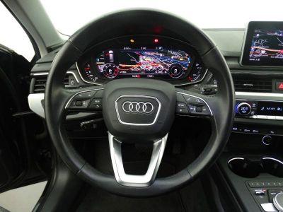 Audi A4 Avant 2.0 TDI 150ch Design Luxe S tronic 7 - <small></small> 26.290 € <small>TTC</small>