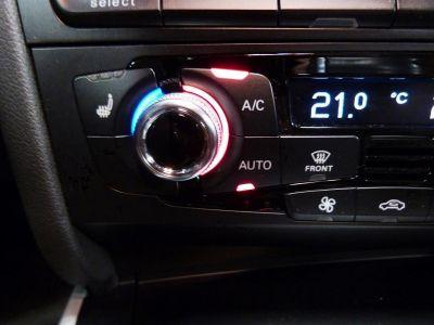 Audi A4 Avant 2.0 TDI 150CH LUXE MULTITRONIC - <small></small> 16.900 € <small>TTC</small>
