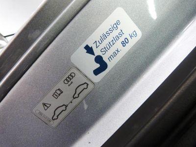 Audi A4 Avant 2.0 TDI 150CH S LINE S TRONIC - <small></small> 17.990 € <small>TTC</small>