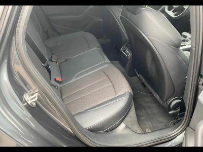 Audi A4 Avant 2.0 TDI 150ch S line S tronic 7 - <small></small> 28.790 € <small>TTC</small>