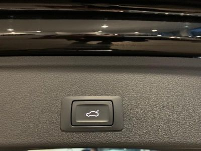 Audi A4 Avant 2.0 TDI 150ch ultra Design - <small></small> 23.600 € <small>TTC</small>