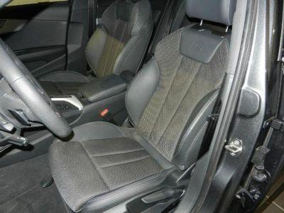 Audi A4 Avant 2.0 TDI 190ch S line S tronic 7 - <small></small> 29.900 € <small>TTC</small>