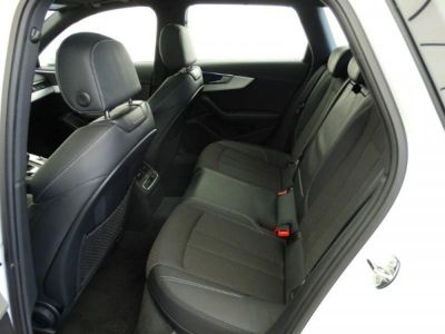 Audi A4 Avant 2.0 TFSI 190ch ultra S line S tronic 7 - <small></small> 30.090 € <small>TTC</small>