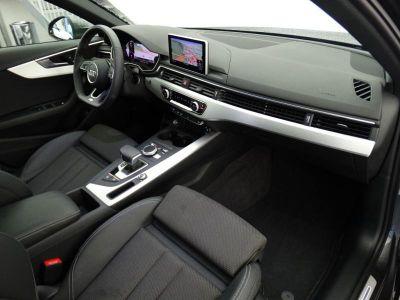 Audi A4 Avant 2.0 TFSI 190ch ultra S line S tronic 7 - <small></small> 39.190 € <small>TTC</small>