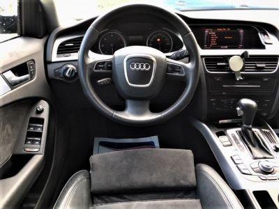 Audi A4 Avant 240ch DPF AMBITION LUXE QUATTRO STRONIC - <small></small> 19.500 € <small>TTC</small>