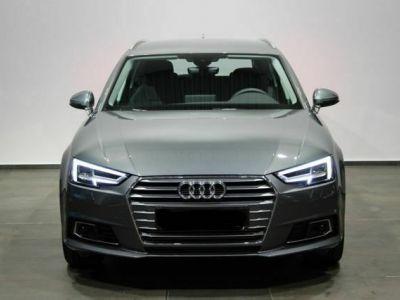 Audi A4 Avant 2L TFSI S TRONIC - <small></small> 28.990 € <small>TTC</small> - #2