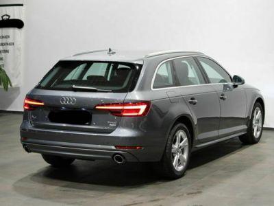 Audi A4 Avant 2L TFSI S TRONIC - <small></small> 28.990 € <small>TTC</small> - #7