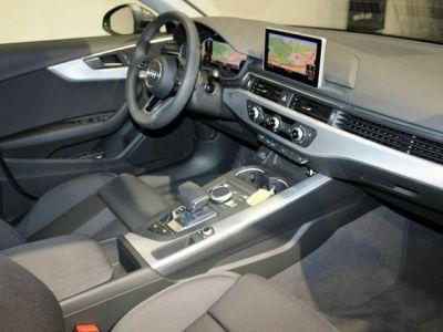 Audi A4 Avant 2L TFSI S TRONIC - <small></small> 28.990 € <small>TTC</small> - #10